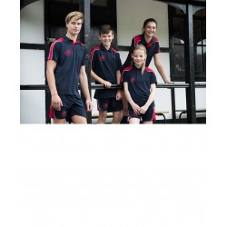 G-Team children polo
