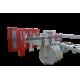 G-Predator kiwi sled scrum machine