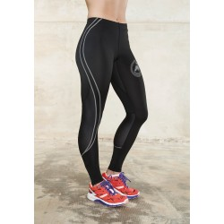 Collant de running femme G-Tech woman running pants