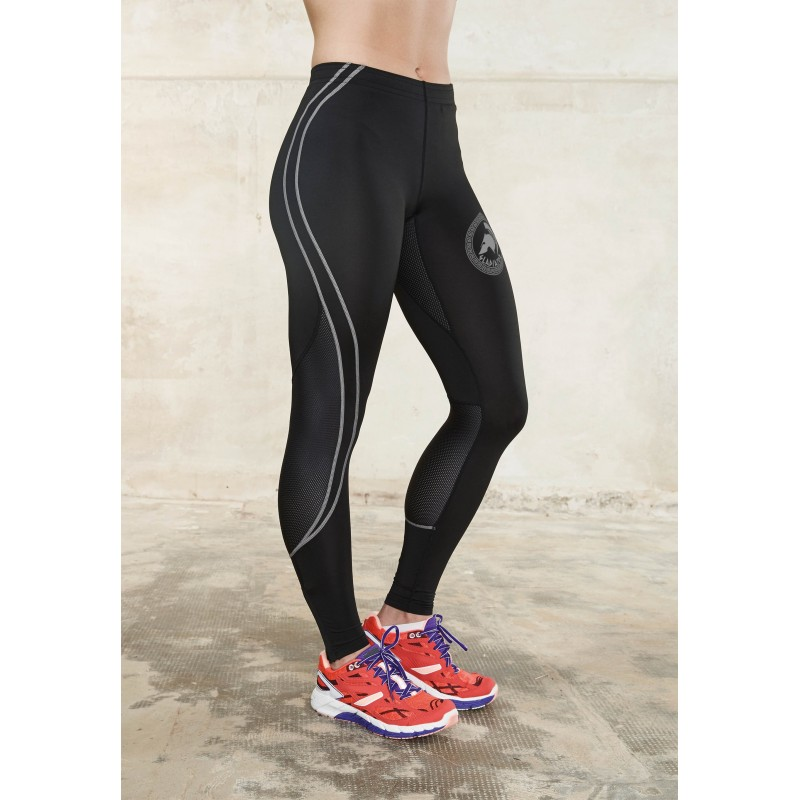 collant-de-running-femme-g-tech-woman-running-pants.jpg 82ff63c6b45