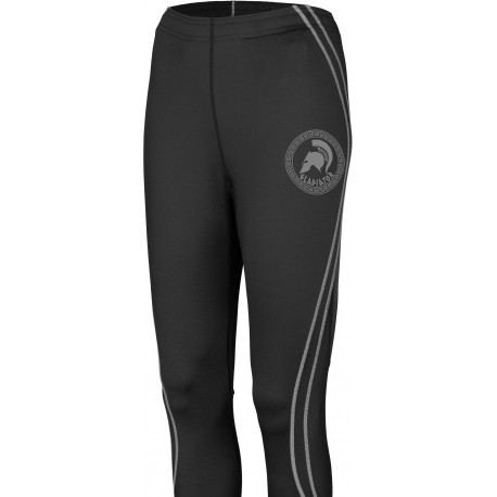 G-Tech woman running pants