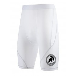 Sous short thermique G-Tech baselayer short