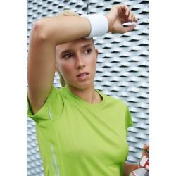 T - shirt de running femme G-Tech woman running t shirt