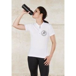 G-Light woman cyclist jersey