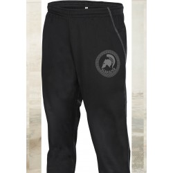 G-Tech man training pant