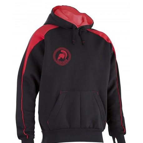 sweat-shirt à capuche G-Premium pro hoodie