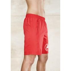Short de sport homme G-Fast dry man short