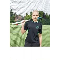 T-shirt de sport G-Pro training tee