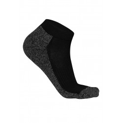 G-Tech coolmax bobby socks