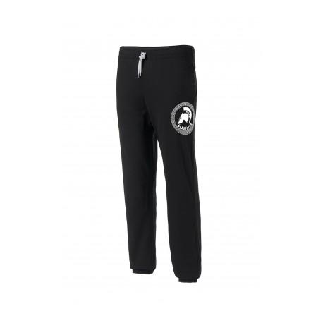G-Light training pants