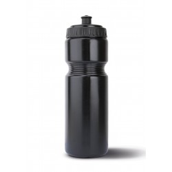 G-Team sport bottle
