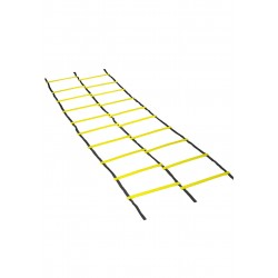 Echelle double G-Team double ryhtme ladder