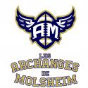 Archanges de Molsheim Football Américain