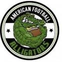 Alligators de Rochefort Football Américain