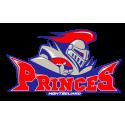 Princes de Montbeliard Football Américain