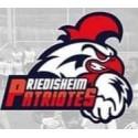 Patriotes de Riediesheim Football Américain