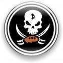 Pirates de Rouxmesnil Football Américain