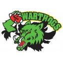 Warthogs de Wuenheim Football Américain