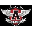 Red Angels de Redange Flag Football