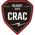 Crac rugby Ossey-les-Trois-Maisons