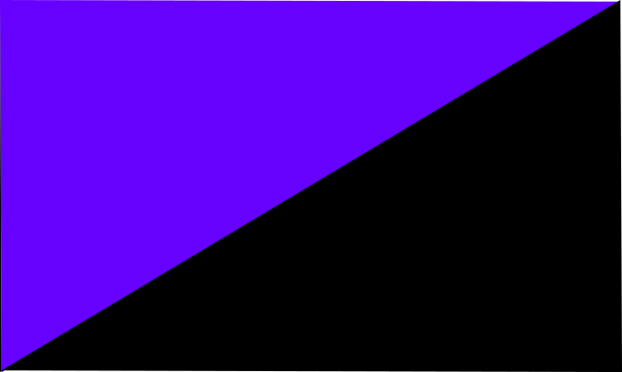 purple-black