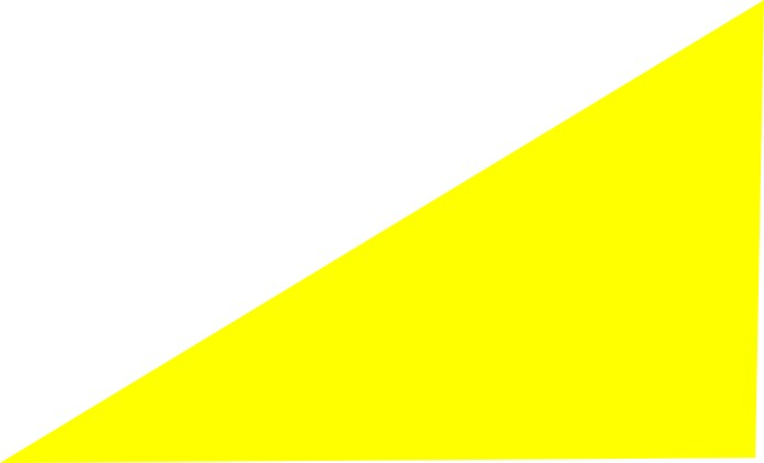 white-neon yellow