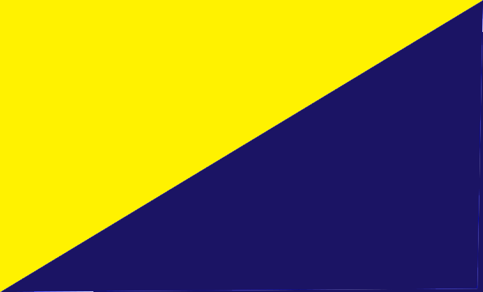 yellow - navy