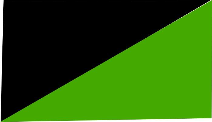 black-emerald