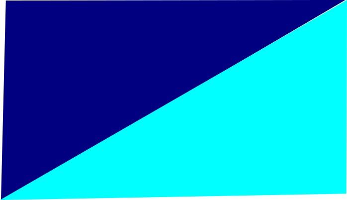 navy-sky