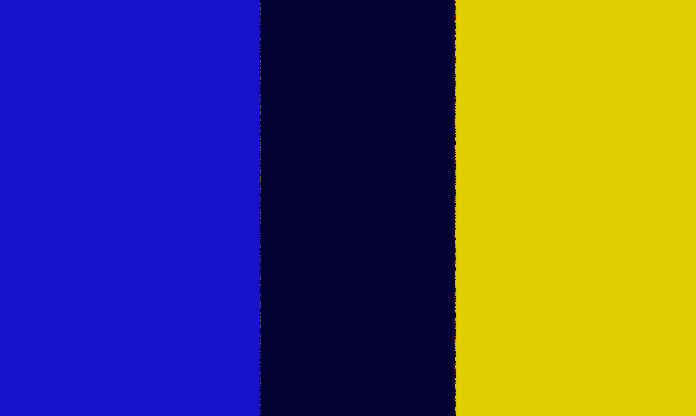 royal-navy-yellow