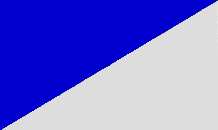 pearl blue - pearl