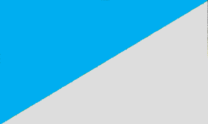 sky blue - pearl