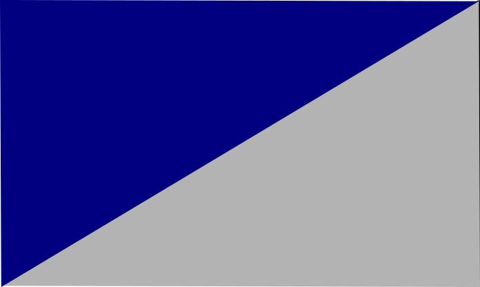 navy-fine grey
