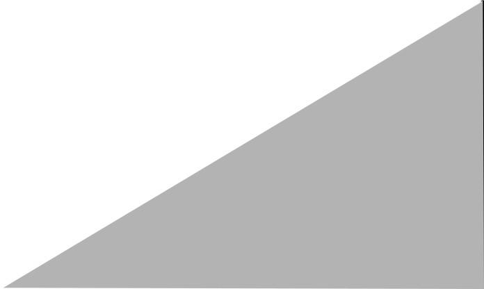 white-fine grey