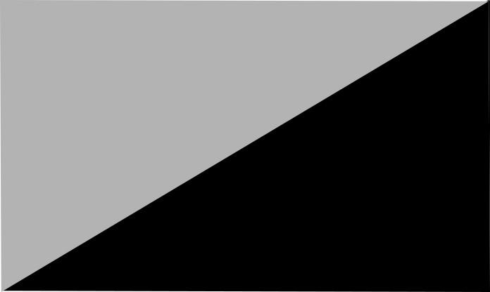 fine grey-black