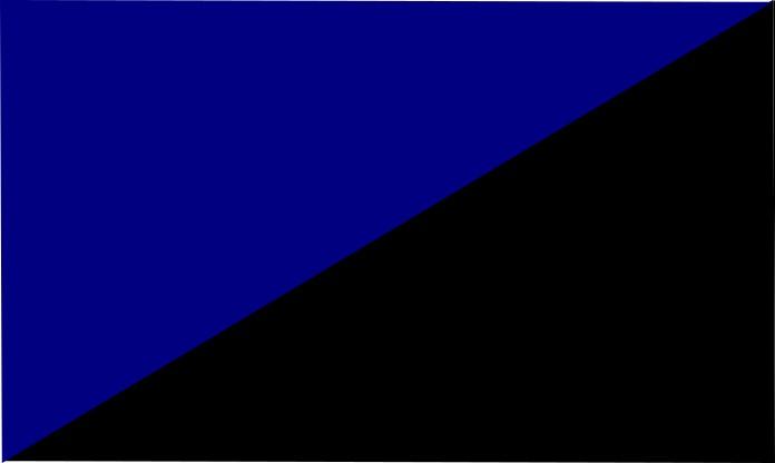 navy-black
