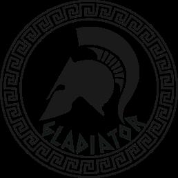 Gladiator Sport Equipement